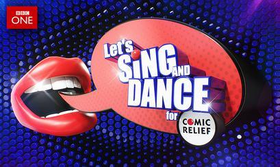 Sing_&_Dance_logo.jpg