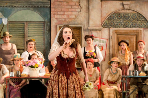 11-Garsington-Opera-2012-La-Perichole-Na