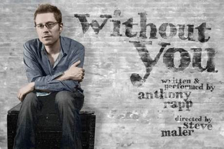 Anthony-Rapp-Without-You-6407.jpg