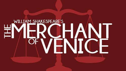 1496857813-The-Merchant-of-Venice-ticket