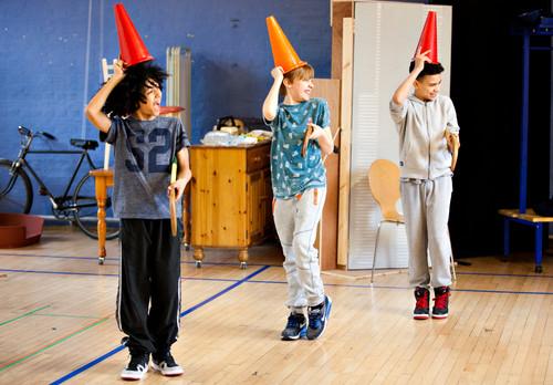 cone boys.jpg