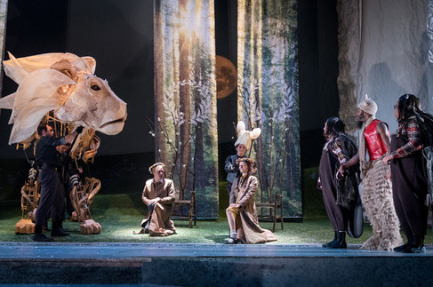 Lion-witch-and-the-wardrobe-Birmingham-R