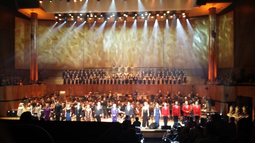 Oliviers in Concert.jpg
