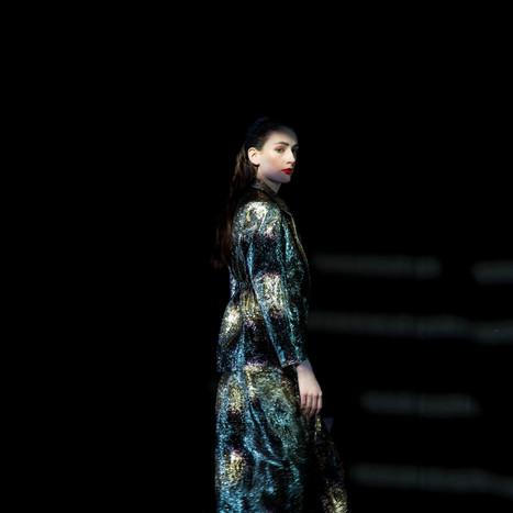 Francesca De Nigris