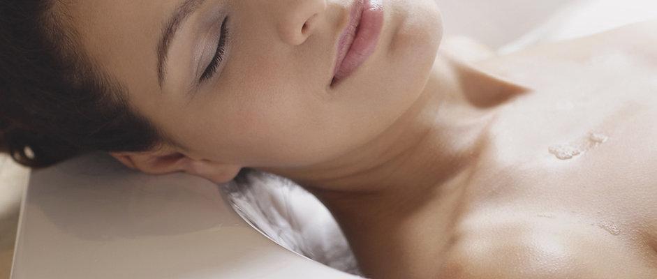 Bath Bliss Box
