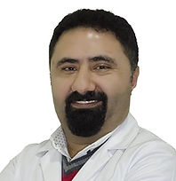 DR HİDAYET KILIÇ.jpg