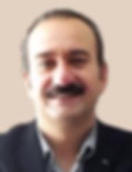 dr. osman fatih şanlı