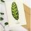 Thumbnail: Gift Card