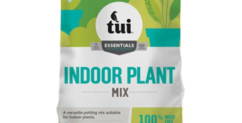 Tui Indoor Plant Mix