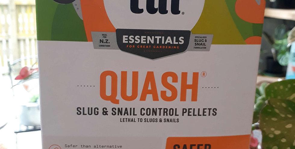 Tui Quash