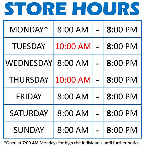 Store Hours revised 091320.jpg