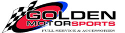343-Golden-Motorsports