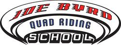 Byrd Logo
