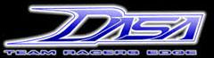dasa color-1