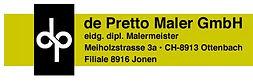 Logo de Pretto.JPG