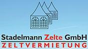 Logo Stadelmann.JPG