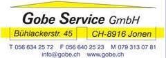 Gobe service.JPG