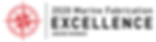 MFA20_ExcellenceWinner_Logo-01.png