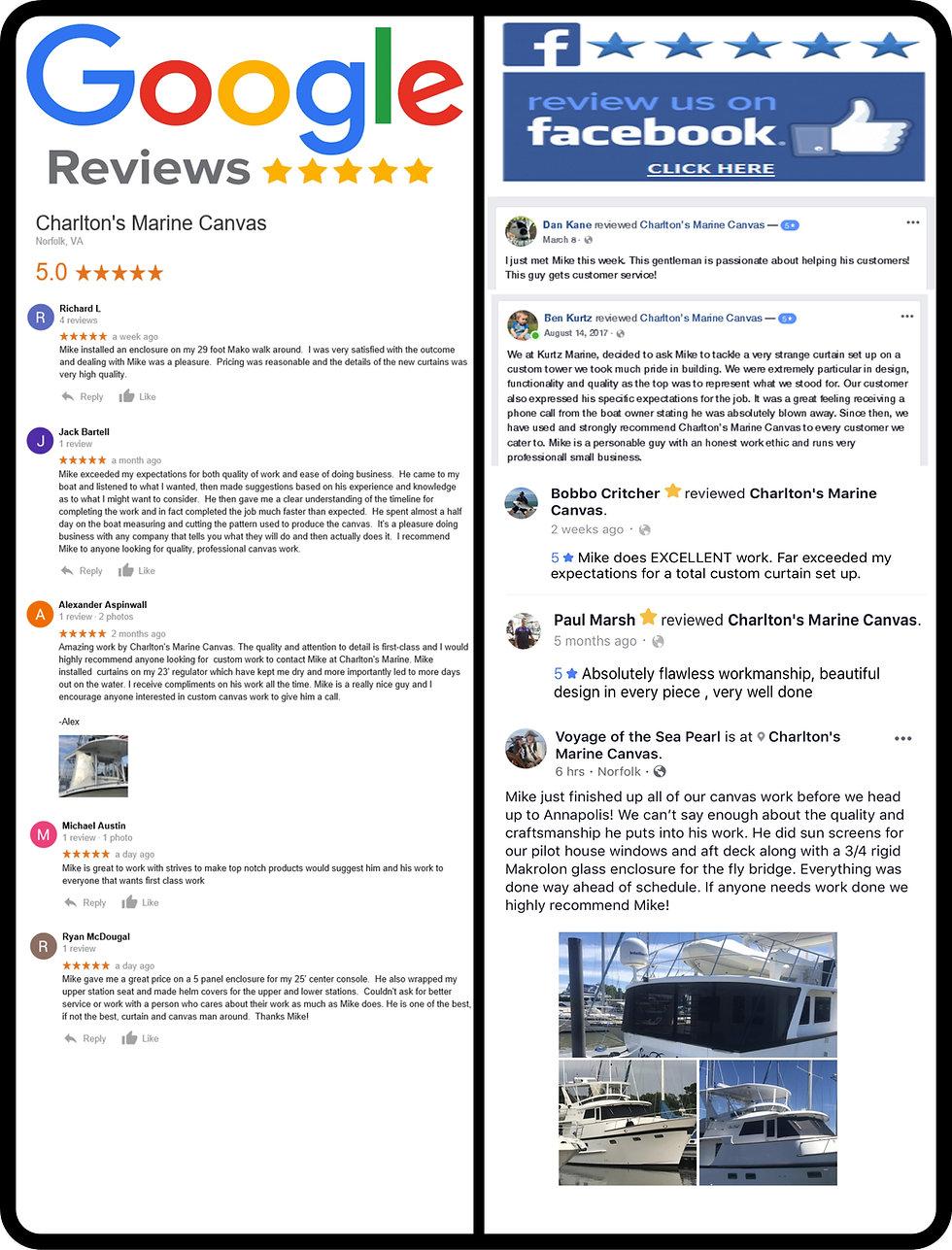 Reviews 1.jpg