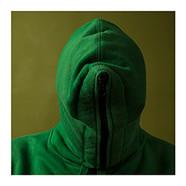 verde triptico