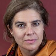 Monica Ramon 01