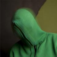 verde 15