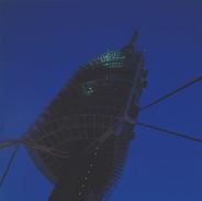 Torre Collcerola