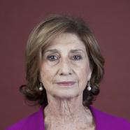 Celia Navarro 01