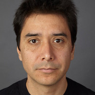 Jose Antonio Aristizabal