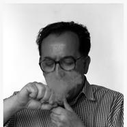 HumbertoRivas