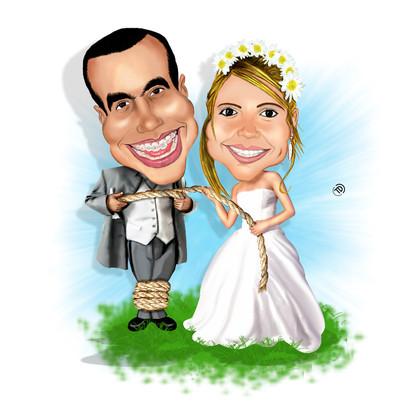 Casamento Igor e Gleice