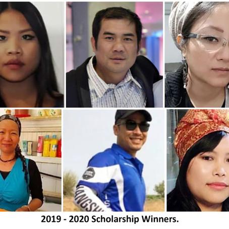 Degel Menashe To Begin Accepting Applications For 2020-21 Scholarships