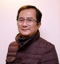 Isaac Thangjom.jpg
