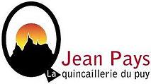 logo jean pays.jpg