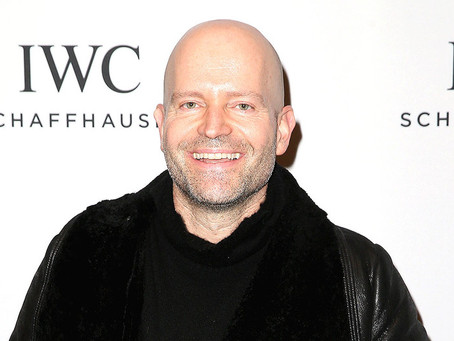 Starcross join forces with Marc Forster and Renee Wolfe's 2DUX2 for 'Whisky Wars'