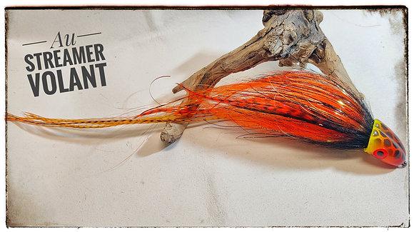 Slider Orange Darkness