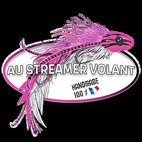Logo-austreamervolant.png
