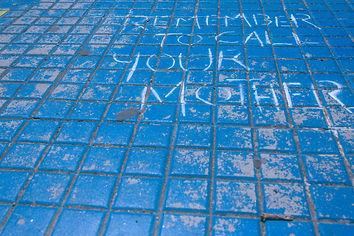 20200620_Lecce_10000.jpg