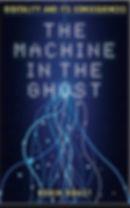 The machine.jpg