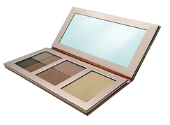 transparent palette.png