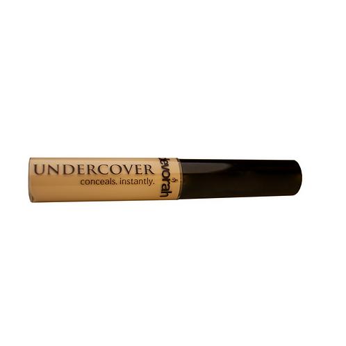 Undercover Concealer