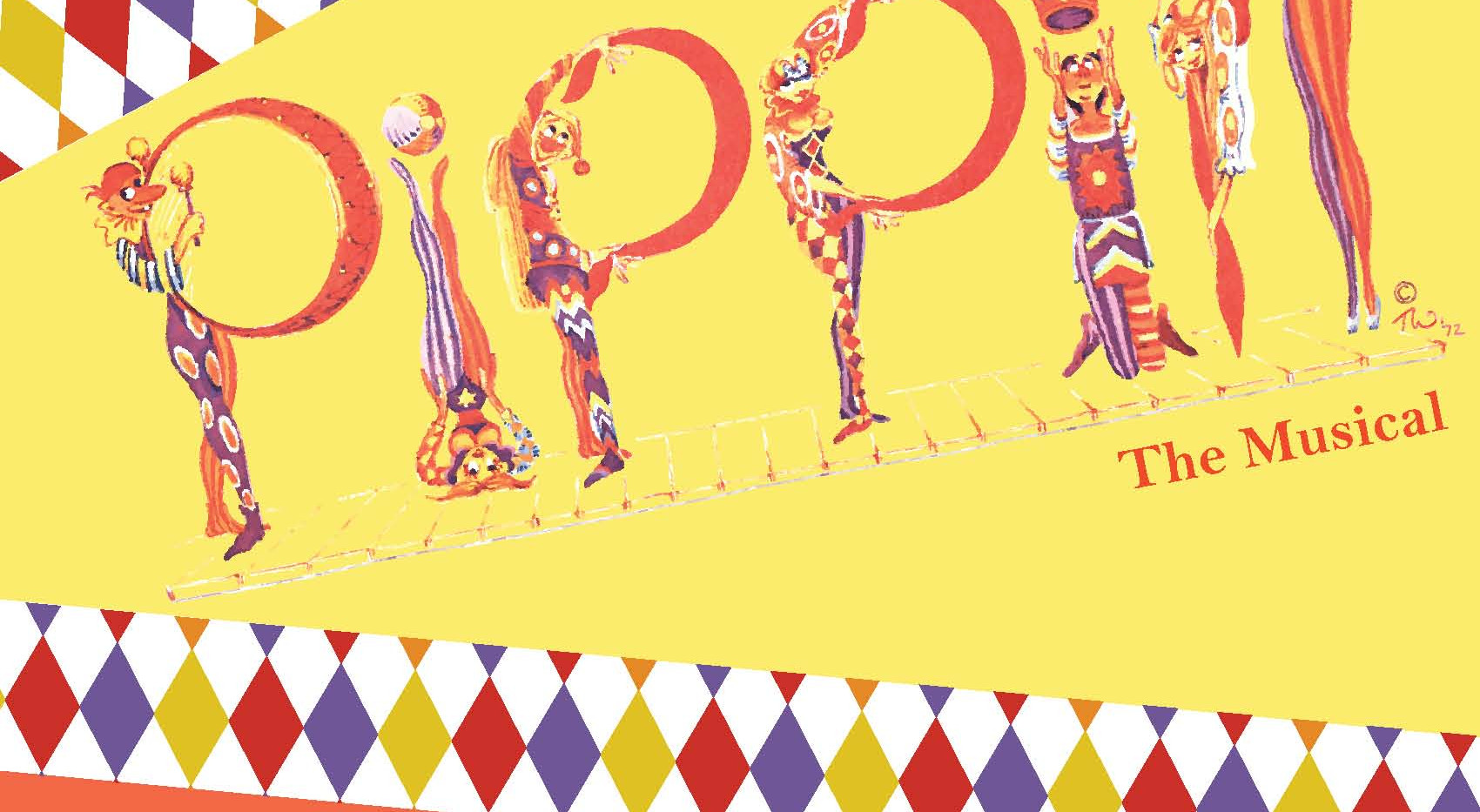 Pippin_Color [Converted].jpg