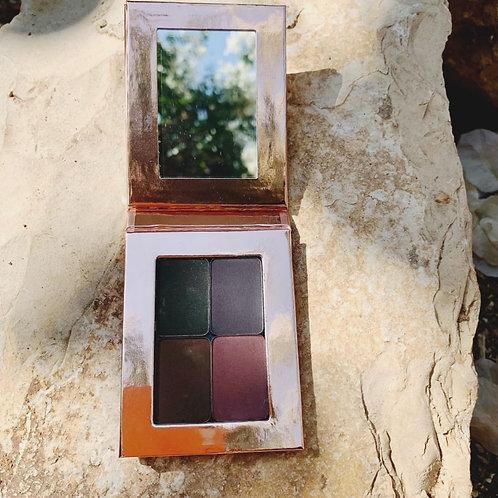 Essential Smudge Palette