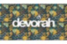 devo_Stickers_print-2.jpg