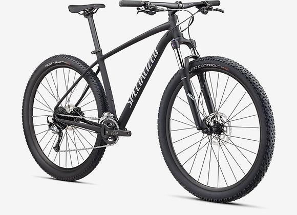 Bicicleta Rockhopper Comp 2X