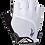 Thumbnail: Luvas Specialized Body Geometry Dual-Gel Masculinas