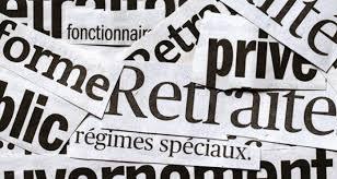 Réforme des retraites: ce qu'il faut retenir quand on est indépendant