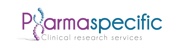 Logo Pharmaspecific.png
