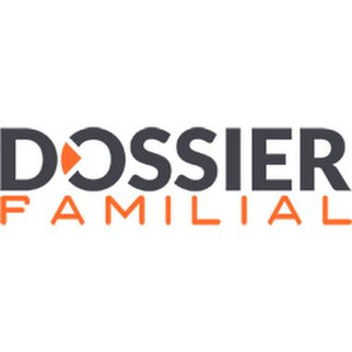 Logo Dossier Familial.jpg