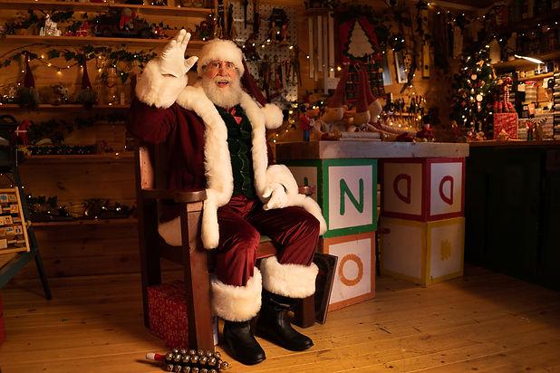 Santa photo final.jpg